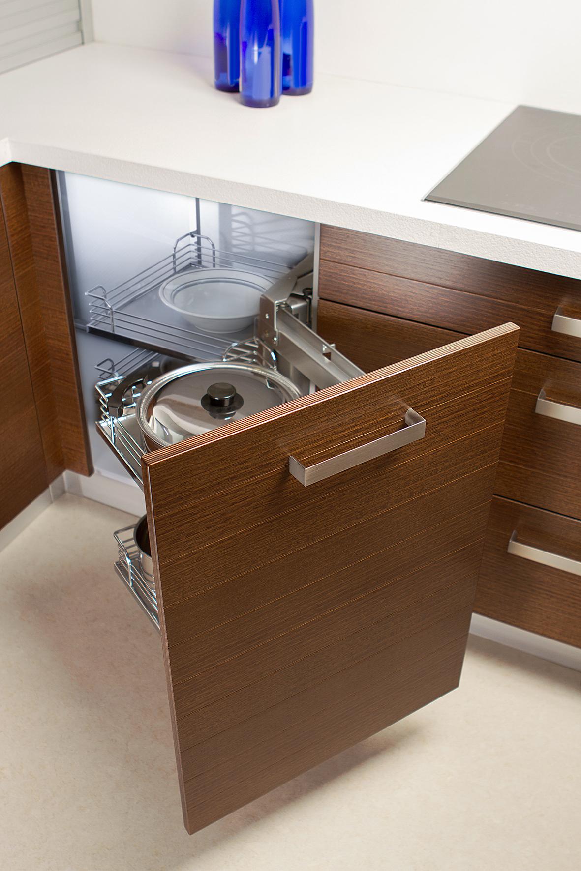 Sof a rh cocinas creativas f brica de cocinas en - Fabrica de cocinas madrid ...