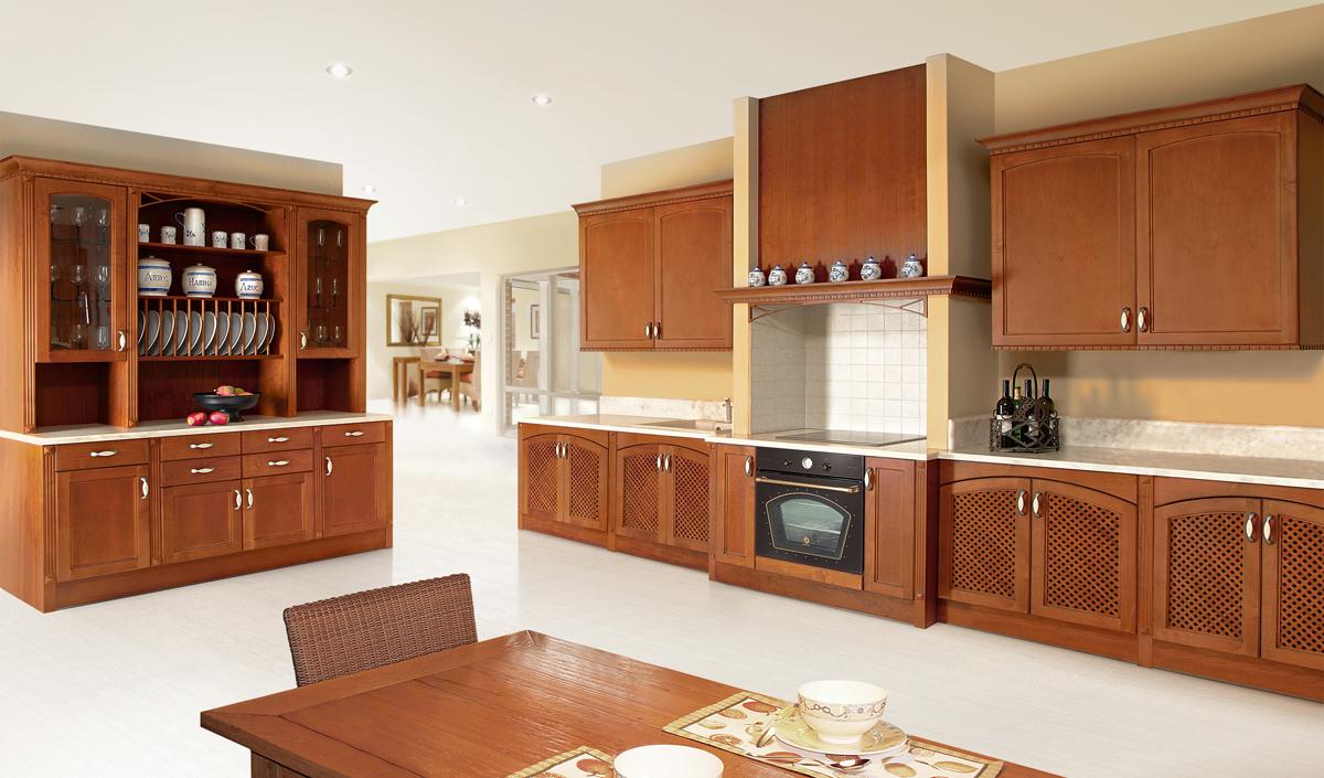 Rioja Rh Kitchens Criativos Cozinhas F Brica Em Leon